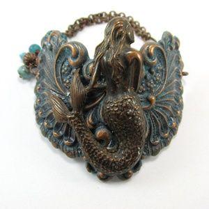 artisan handcrafted